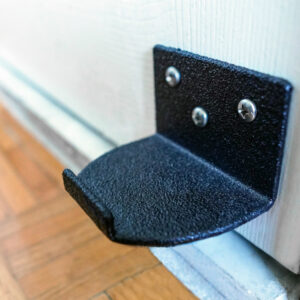 ezstep foot door opener