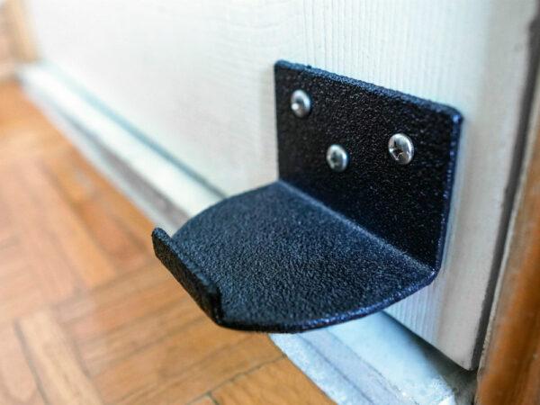 ezstep foot door opener
